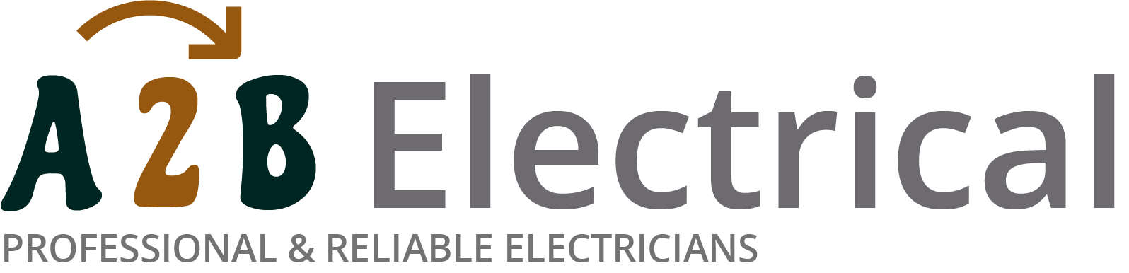 If you have electrical wiring problems in Hampstead, we can provide an electrician to have a look for you.